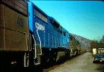 CR 6030
